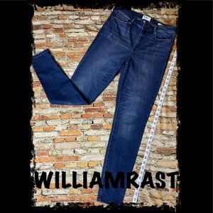 👖WILLIAM RAST Jeans👖